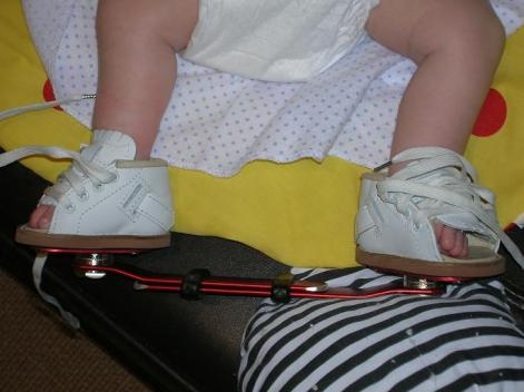 close-up-of-oliver-with-shoes-2.jpg