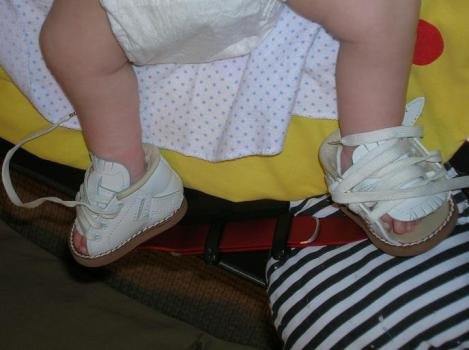 close-up-of-oliver-with-shoes.jpg