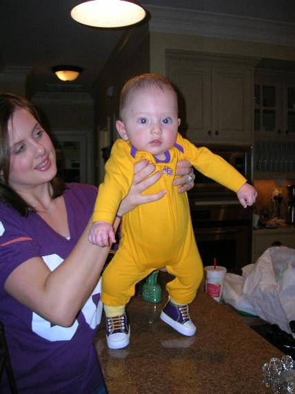 oliver-january-2008-lsu-outfit.jpg